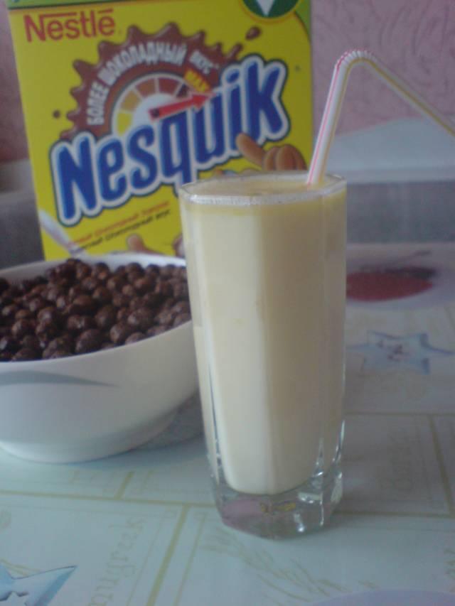 Как принимать при кашле молоко с маслом