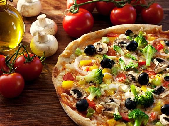 Макробиотическая диета меню на неделю, продукты и отзывы