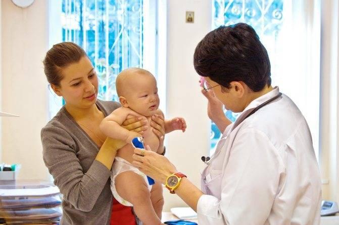 Антибиотики при пневмонии у взрослых – уколы: какие назначают внутримышечно