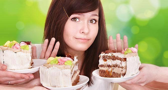 Разгрузочные дни белковые для похудения