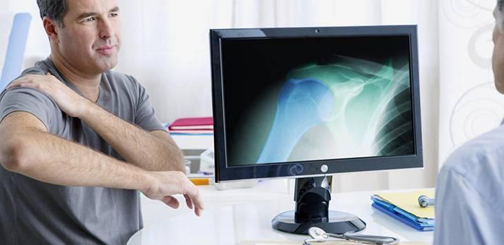 Заразен или нет туберкулез суставов и костей?