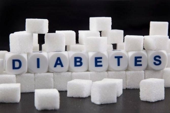 Диета при сахарном диабете 2-го типа: особенности правильного питания, какие продукты можно при сахарном диабете