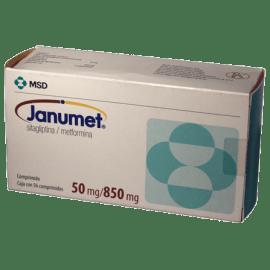 Лечение сахарного диабета 2 типа таблетками фармига