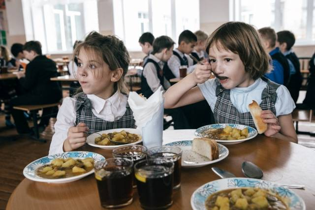 Диета с двухразовым питанием. двухразовое питание: на сколько похудеть можно, если кушать 2 раза в день