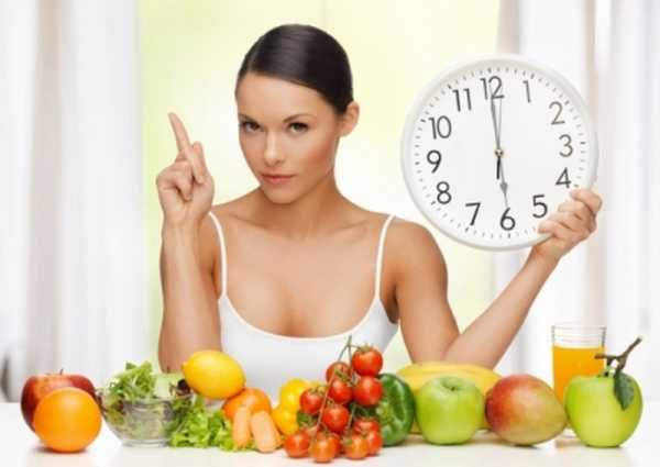 Магическая диета: отзывы и результаты, меню на неделю, выход, последствия