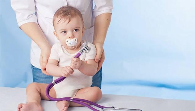 """""""эуфиллин"""" ребенку: инструкция по применению таблеткок, дозировка, ингаляции при кашле и для электрофореза, отзывы"""
