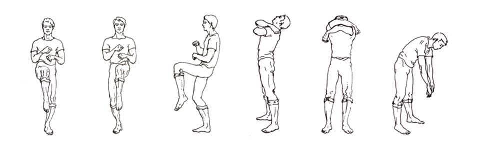 Дыхательная гимнастика при бронхиальной астме: метод а.н. стрельниковой и метод бутейко, упражнения