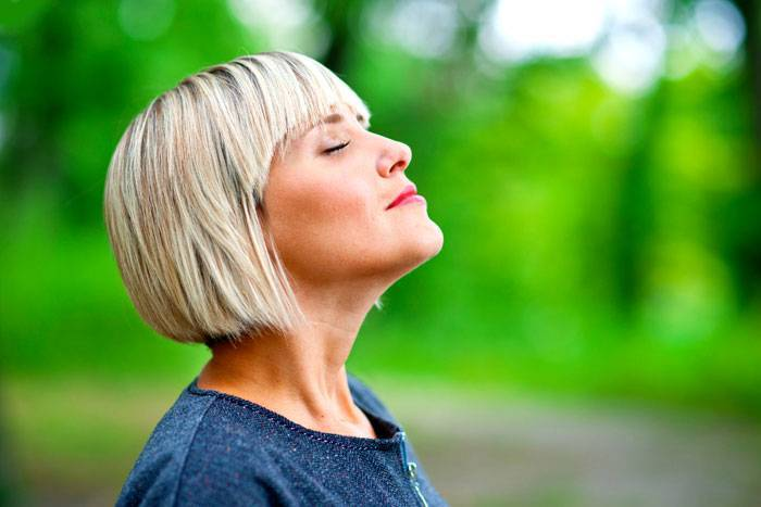 Читать книгу дыхание по бутейко от всех болезней константина бутейко : онлайн чтение - страница 1