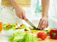 Что должно входить в диету при дискинезии желчевыводящих путей у взрослых и детей