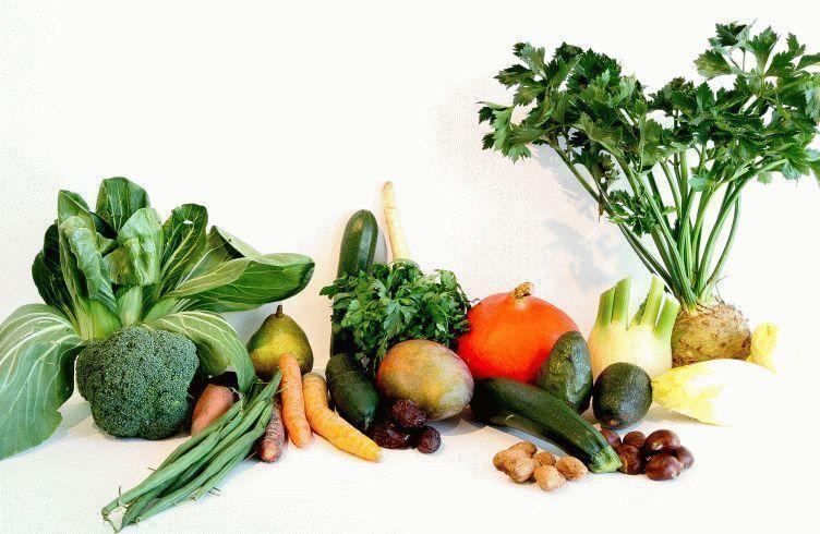 Витамин в10 (парааминобензойная кислота): описание, польза, вред, влияние на организм, суточная потребность