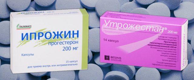 Кломифен: инструкция по применению, аналоги и отзывы, цены в аптеках россии