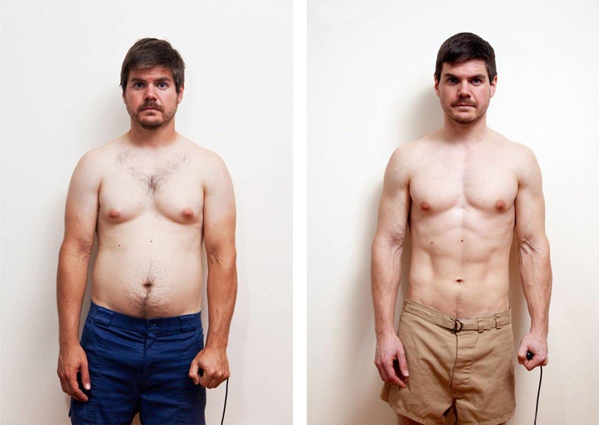 Оксандролон — стероид с высоким анаболическим индексом