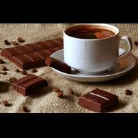 Разгрузочный день на шоколаде: результаты, горький или молочный, отзывы