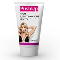 Лактацид для интимной гигиены: состав геля, инструкция по применению для чувствительной кожи