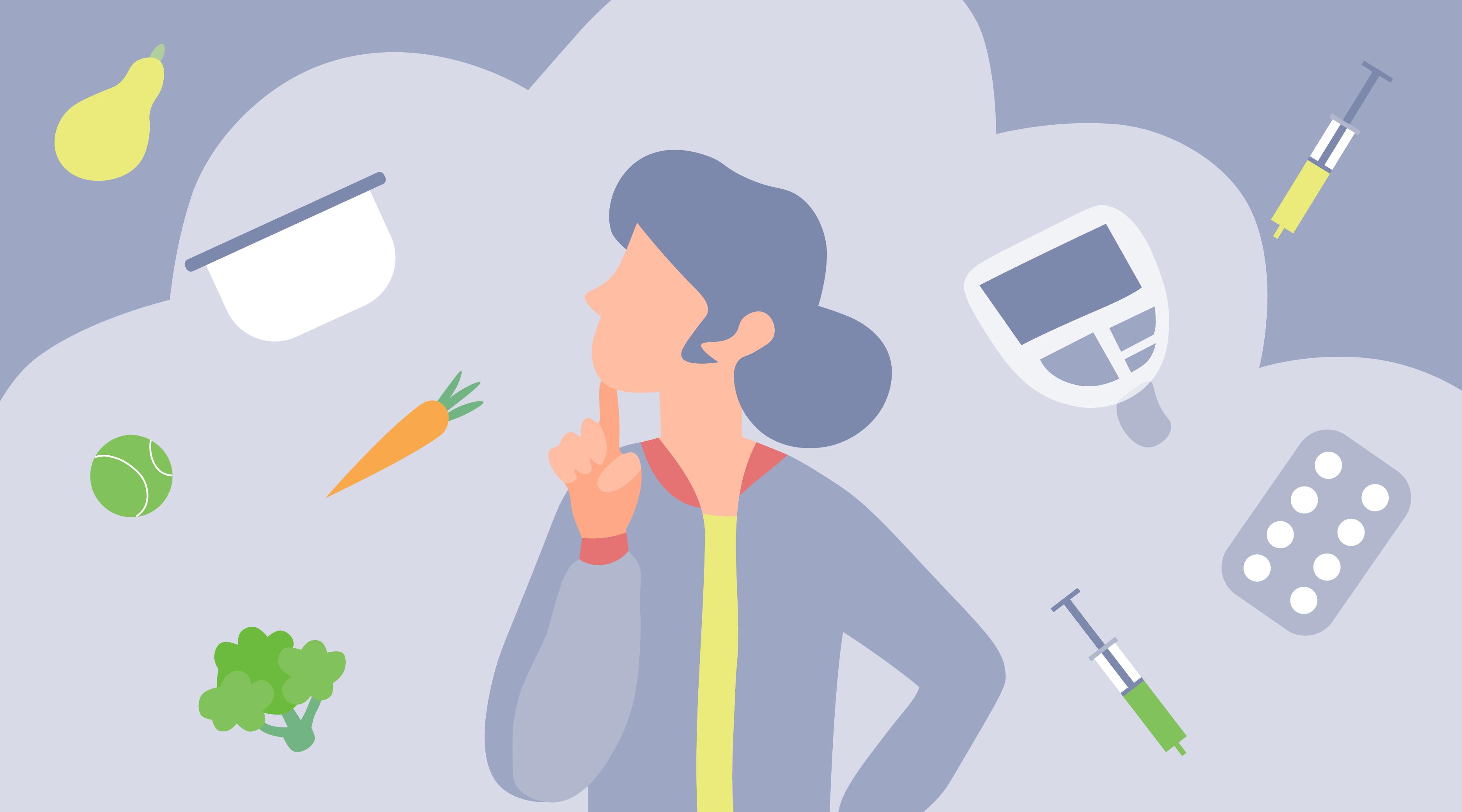 Никтурия - причины, лечение, симптомы, методы диагностики