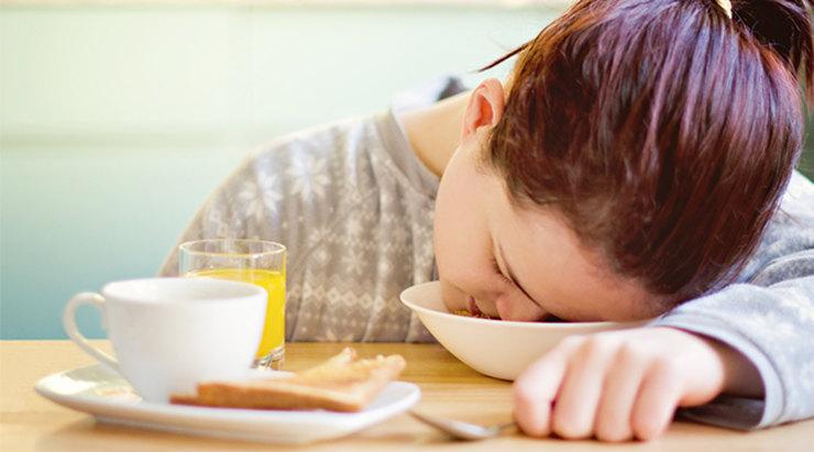 Синдром хронической усталости - лечение в домашних условиях. как справиться с сху, симптомы болезни