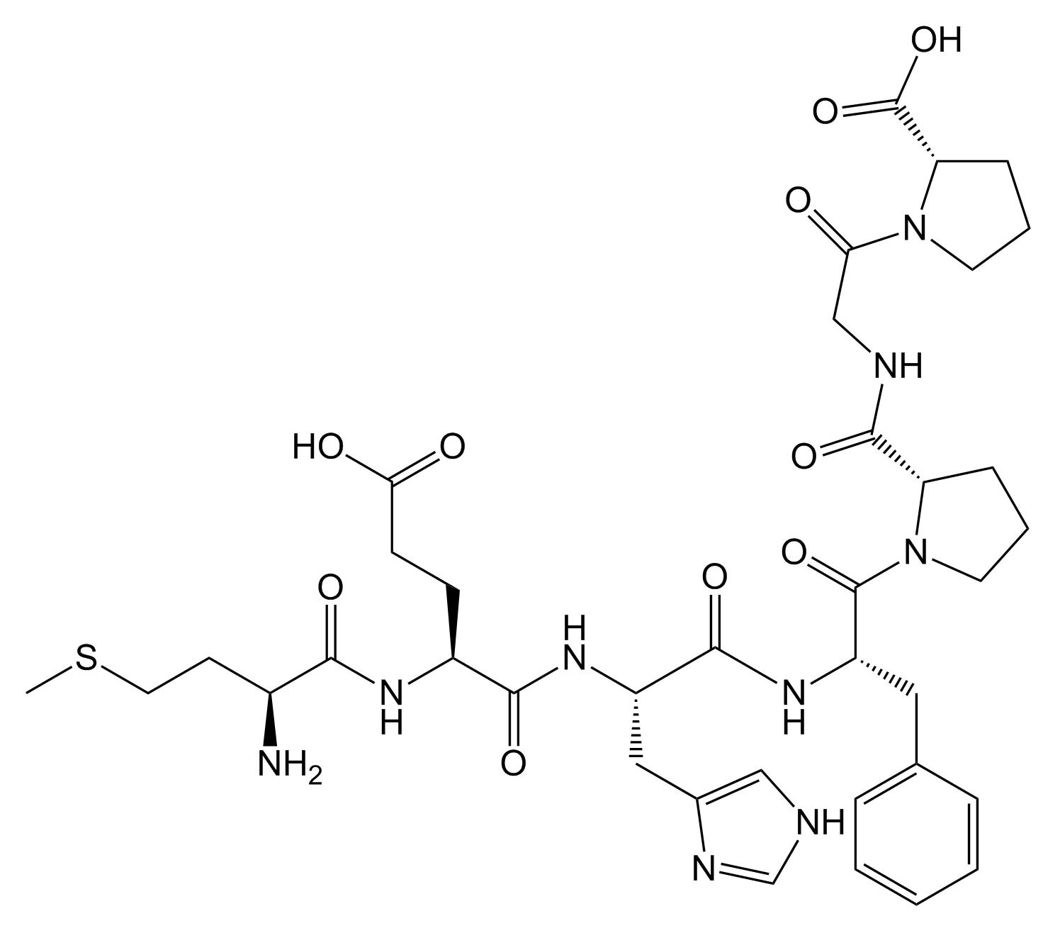 Пролин: применение в бодибилдинге, в каких продуктах содержится аминокислота