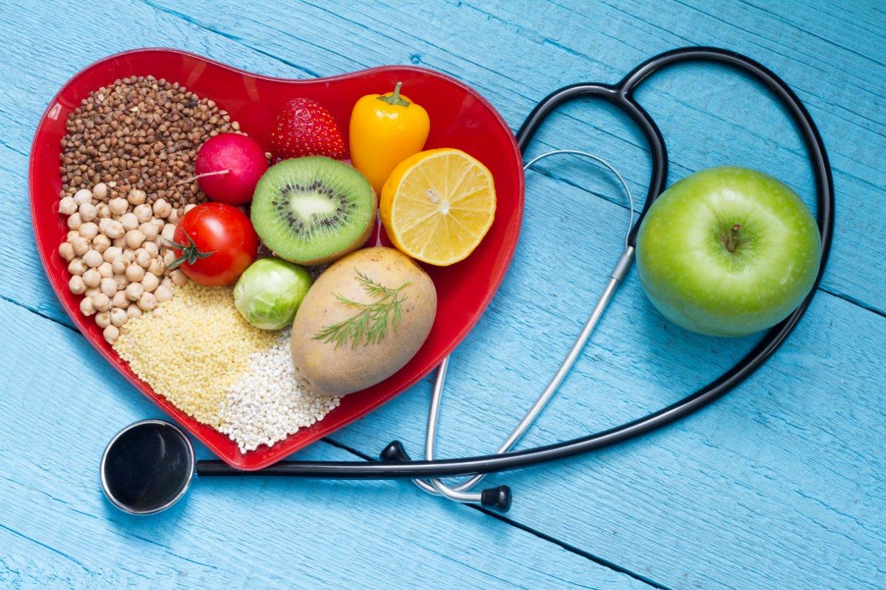 Медицинские диеты стол 10
