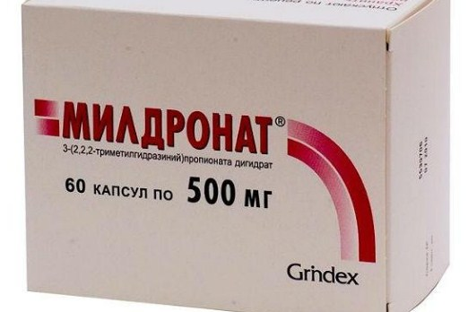 Абсорбенты для очищения организма: синтетические и натуральные препараты