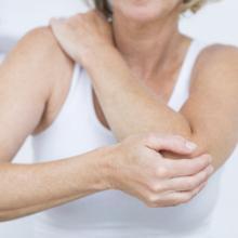 Тендинит. механизм воспаления, симптомы, диагностика повреждения и лечение :: polismed.com