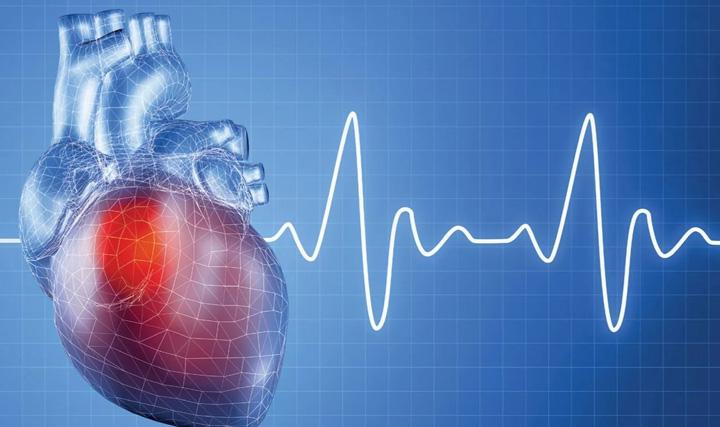 Синдром кардиалгии. кардиалгия: описание симптомов болезни и её лечение
