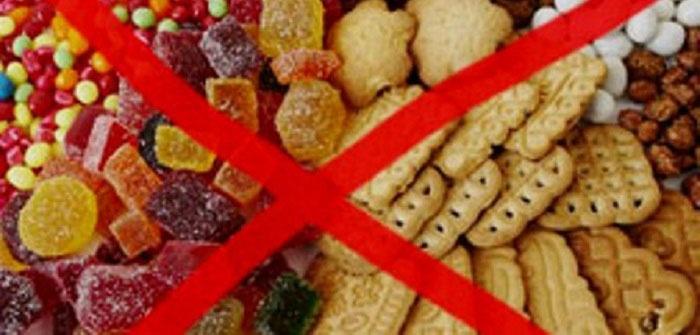 Диета при сахарном диабете 2 типа: меню для лечения