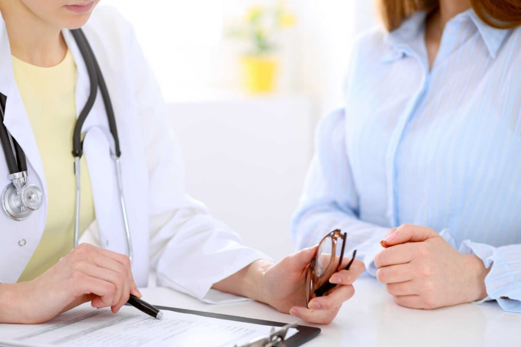 Метформин для похудения. инструкция по применению, с чем можно сочетать таблетки. отзывы похудевших на форумах, мнения врачей