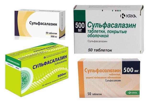 Дексаметазон инструкция (уколы в ампулах 4 мг)