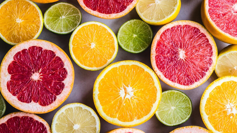 Нехватка витамина д летом: нормы и симптомы