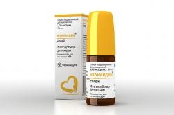 Почему изокет спрей пропал из аптек. аналоги лекарства.