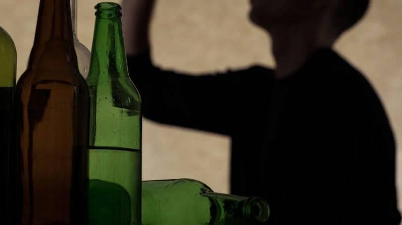 Можно ли употреблять алкоголь при бронхиальной астме