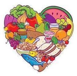 Диета при сердечно-сосудистых заболеваниях: лечебное питание при болезнях сердца с примерным меню | женский журнал читать онлайн: стильные стрижки, новинки в мире моды, советы по уходу