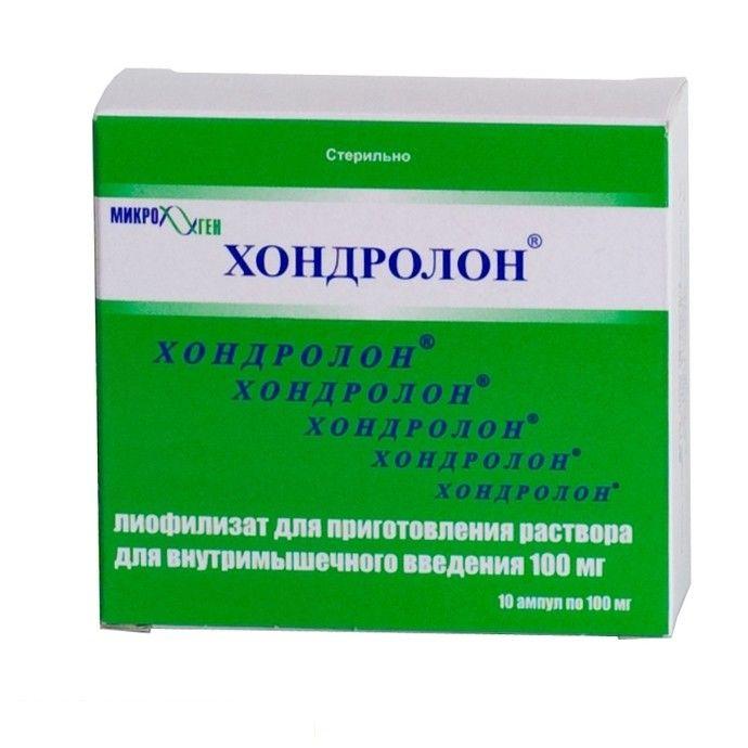 Остеогенон: инструкция, дозировка, показания к применению