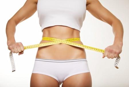 Экспресс диета для быстрого похудения: про плоский живот и меню на 7 дней