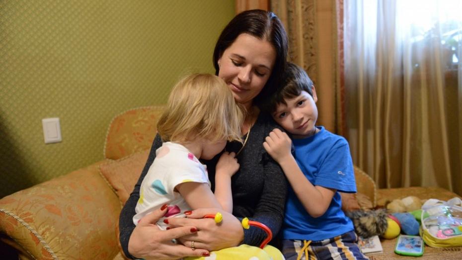 Опасное последствие живой вакцины – вакциноассоциированный полиомиелит у детей