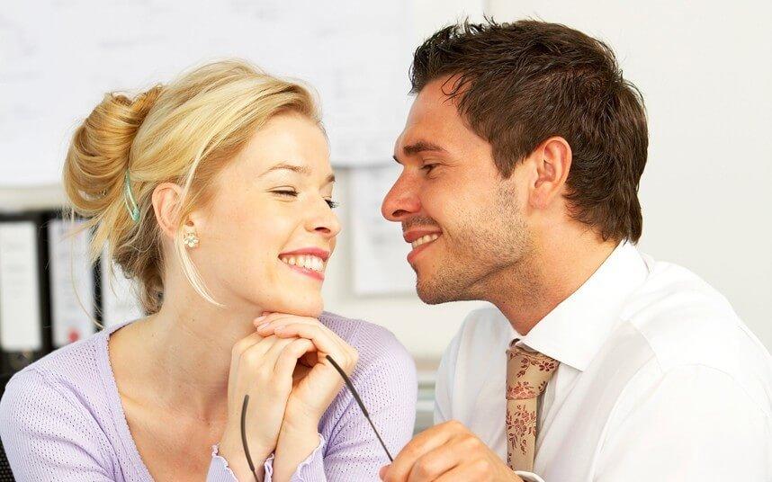 Полигамность мужчин – миф или реальность?