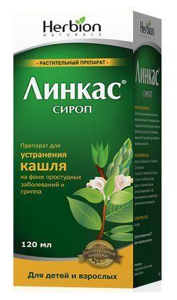 """Препарат от кашля """"гликодин"""": эффективность, инструкция"""