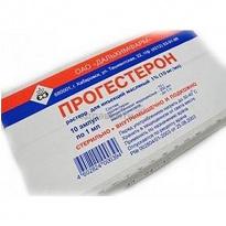 Прогестерон в таблетках: анализируем препараты, их показания и побочные действия