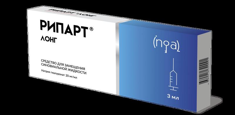 Функциональная оценка результатов внутрисуставного введения полиакриламидного геля нолтрекс при лечении пациентов с гонартрозом