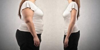 Порциола для похудения: отзывы о чудодейственных капсулах