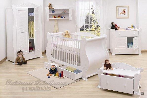 У нас новорожденный - у соседей ремонт(((