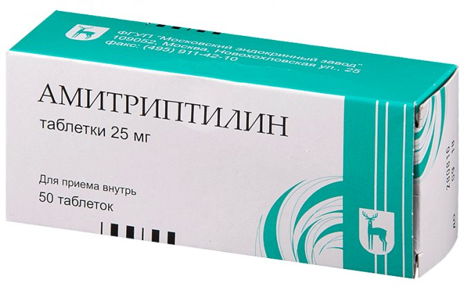 Чем помогут таблетки баклофен, и какие побочные эффекты могут возникнуть от них?