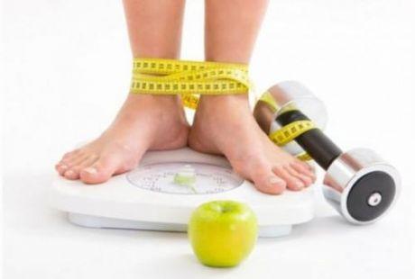 Диета двойка: результаты и меню для генетической диеты двойки
