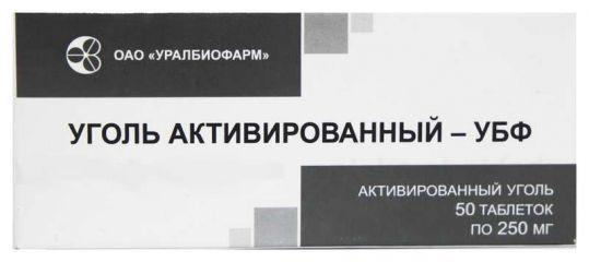 Таблетки активированный уголь: инструкция взрослым и детям для очищения, цена и отзывы