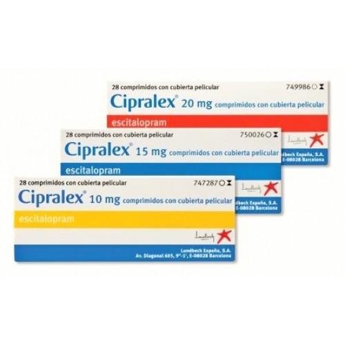Ципралекс (cipralex). инструкция по применению, цена, отзывы, аналоги