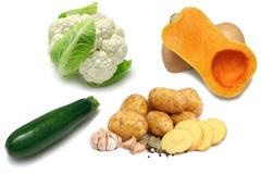 Рецепты вкусных блюд при панкреатите для будней, праздника и поста
