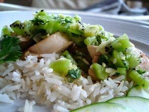 Рис с томатным соком для похудения. рисовая диета – похудение плюс детокс