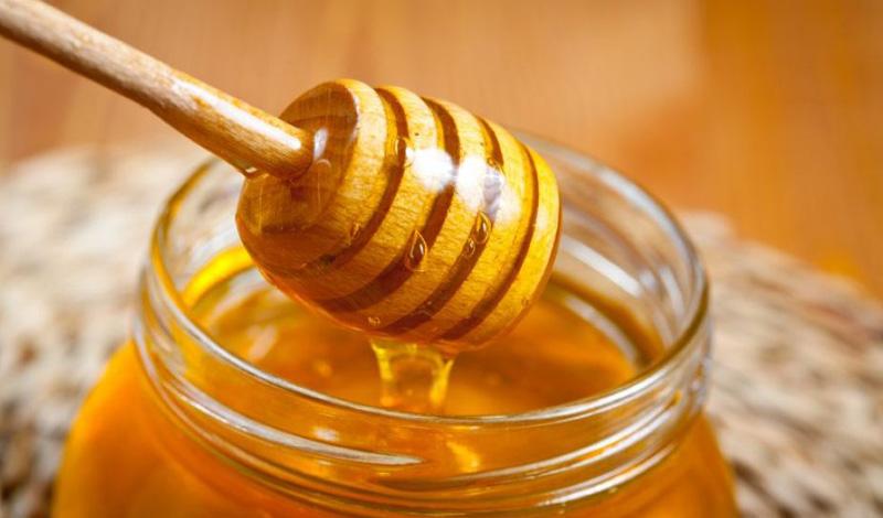 Определение качества меда, фруктоза, глюкоза, диастаза... - apiary.by - пасеки беларуси. интернет сообщество пчеловодов