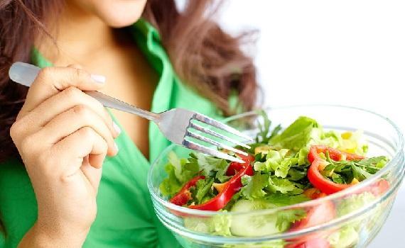 Лечебная диета при гипотиреозе щитовидной железы, примерное меню и списки продуктов