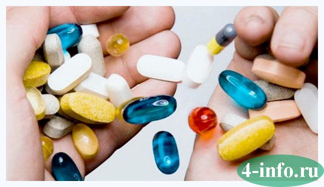 Волвит – инструкция по применению витаминов, цена, отзывы, аналоги